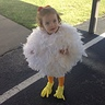 Photo #3 - Cutest Chick Ever!