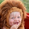 Photo #4 - Cutest Lioness Ever