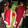 Photo #1 - The Grinch