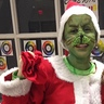 Photo #2 - The grinch