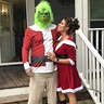 Photo #3 - The Grinch Family
