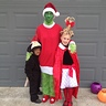 Photo #1 - The Grinch that Stole Christmas