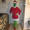 Photo #2 - The Grinch that Stole Christmas