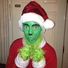 Photo #3 - The Grinch that Stole Christmas