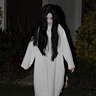 Photo #1 - The Grudge