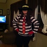 Photo #1 - The Hamburglar