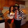 Photo #4 - The Hamburglar