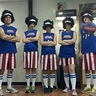 Photo #1 - The Harlem Globetrotters