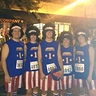 Photo #2 - The Harlem Globetrotters