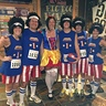 Photo #4 - The Harlem Globetrotters