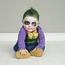 Photo #5 - Baby Joker