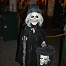 Photo #5 - The Hatbox Ghost