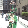 Photo #4 - The Hatter in NYC