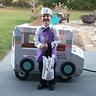 Photo #1 - The Ice Cream Man