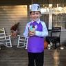 Photo #2 - The Ice Cream Man