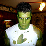Photo #5 - The Incredible Hulk