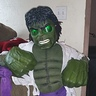 Photo #6 - The Incredible Hulk