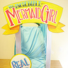 Photo #3 - Mermaid Tank Front View
