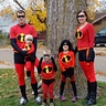 Photo #2 - The Incredibles
