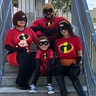 Photo #3 - The Incredibles