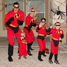 Photo #1 - The Incredibles