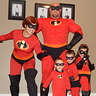 Photo #2 - The Incredibles!!!