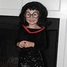 Photo #7 - Edna Mode