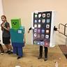 Photo #2 - The I Phone