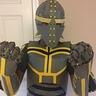 Photo #2 - The Iron Warrior