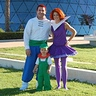 Photo #1 - The Jetsons