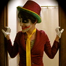 Photo #4 - The Joker