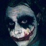 Photo #3 - The Joker