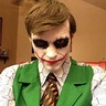 Photo #1 - The Joker