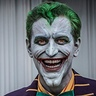 Photo #2 - The Joker Smile