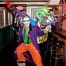 Photo #1 - The Joker (Modern)
