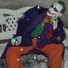 Photo #3 - The Joker