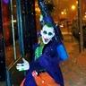 Photo #4 - The Joker