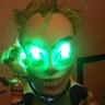 Photo #9 - The Joker