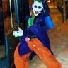 Photo #10 - The Joker