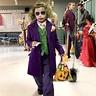 Photo #2 - The Joker