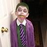 Photo #2 - the joker