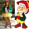 Photo #2 - Comparison keebler elves