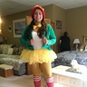 Photo #1 - The keebler elf