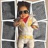 Photo #4 - Elvis