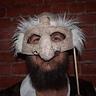 Photo #3 - Hoggle mask