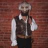 Photo #4 - Hoggle full costume