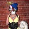 Photo #9 - sir didymus full costume