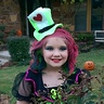 Photo #5 - Adorable Mad Hatter