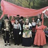 Photo #2 - The Last Circus