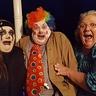 Photo #5 - The Last Circus